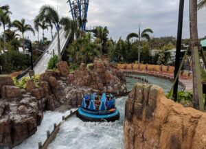 SeaWorld-Orlando-tourist-attractions-in-florida