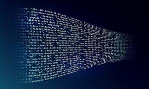 massive-data
