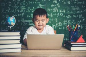 kids classes online