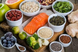 best nutritionist in India