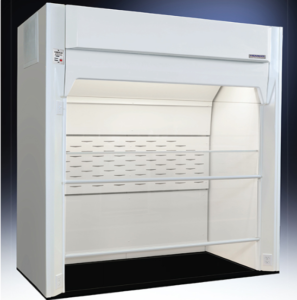 what is fume hoods