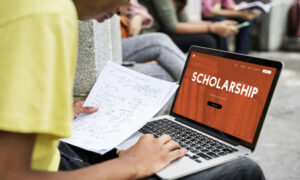 Dr. APJ Abdul Kalam Scholarship: How Students Can Get Benefits from It?