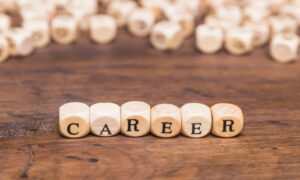 Tips To Help You Decide On Changing Careers