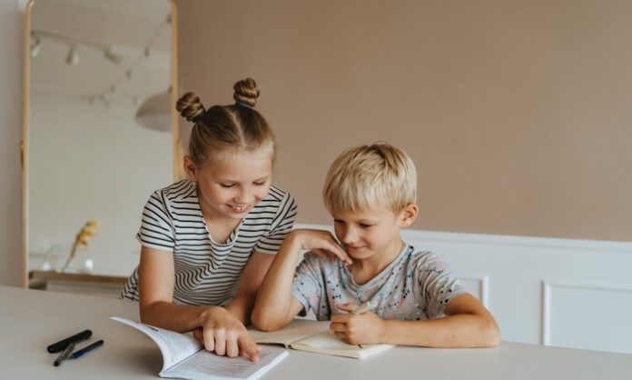 What Is The Difference Between Preschool And Nursery?