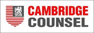 Academy of Cambridge