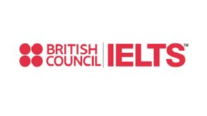 British Counsel ilets
