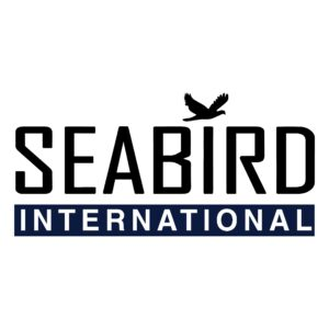 Seabird International ilets