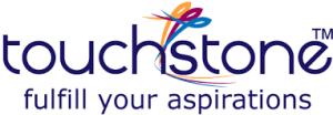 c-touchstone-educationals-