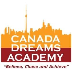 canada-dreams-academy-