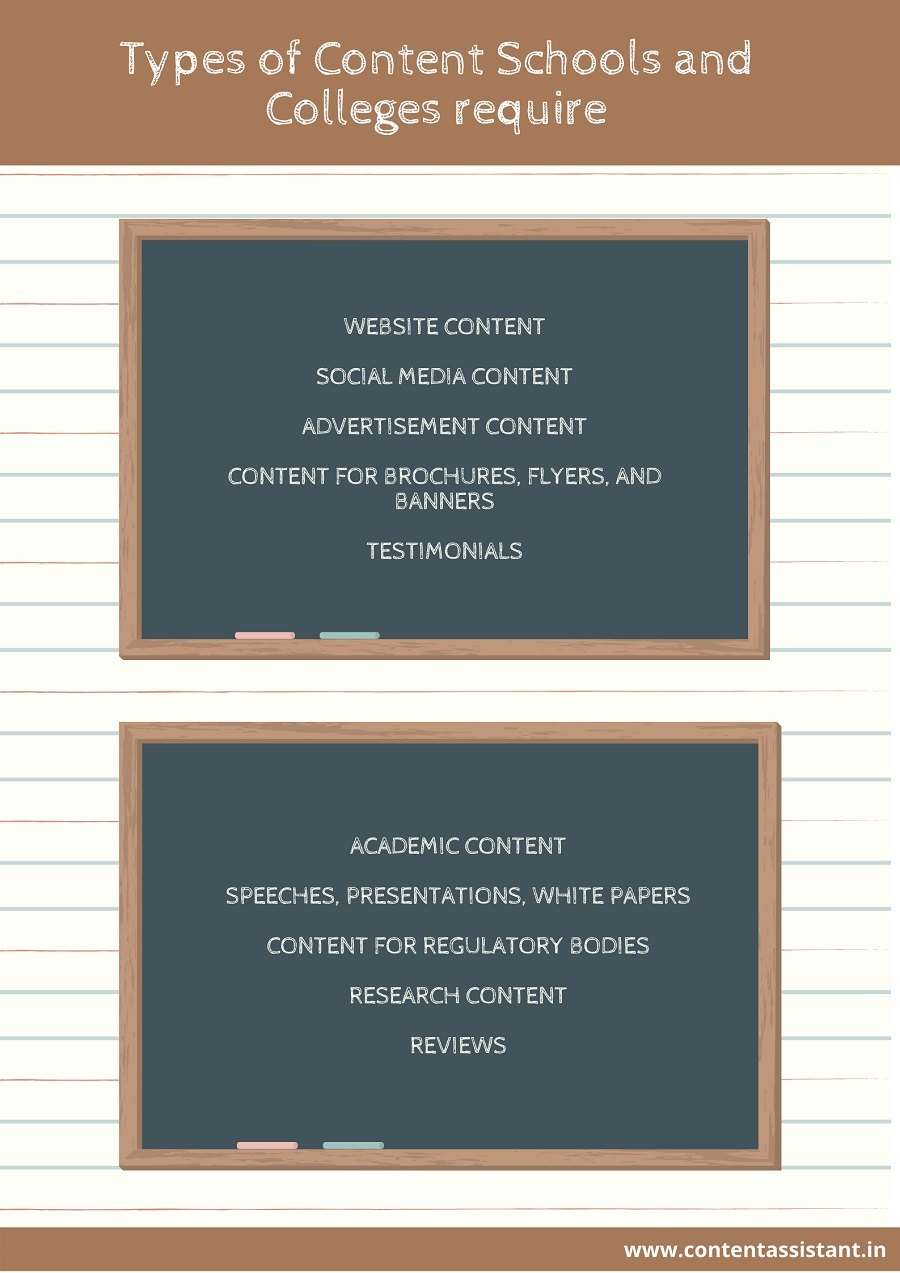 content-writing-services-for-schools-and-colleges
